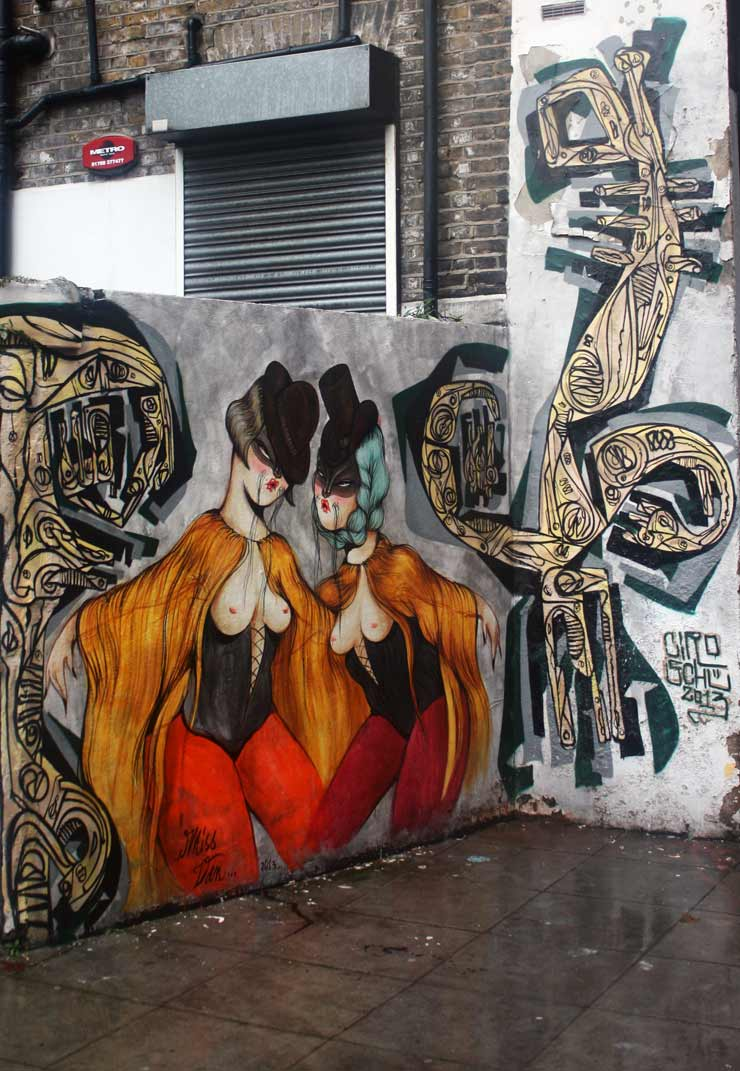 brooklyn-street-art-miss-van-b-schu-spencer-elzey-london-10-13-web