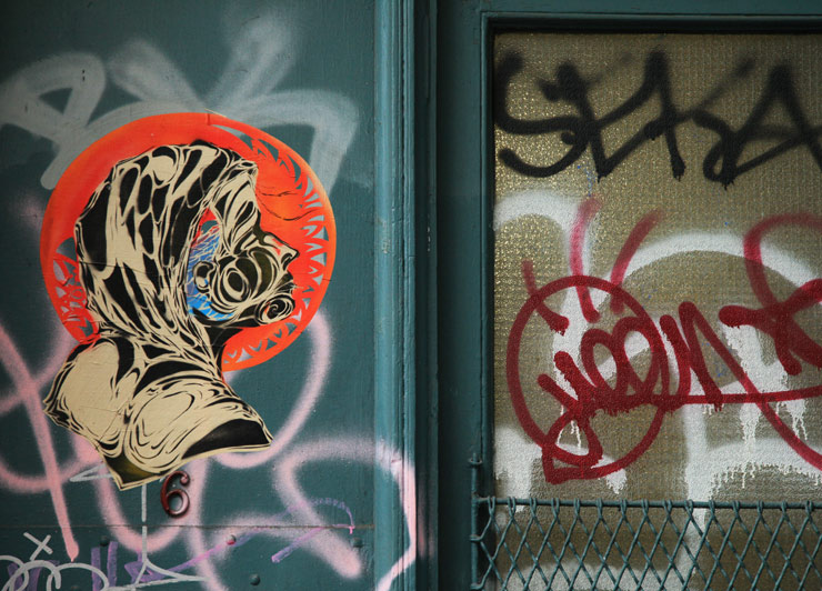 brooklyn-street-art-mor-jaime-rojo-11-10-13-web