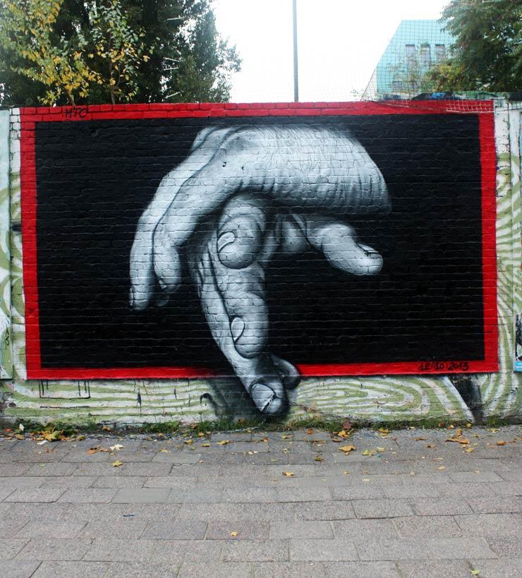 brooklyn-street-art-mto-spencer-elzey-berlin-10-13-web-2