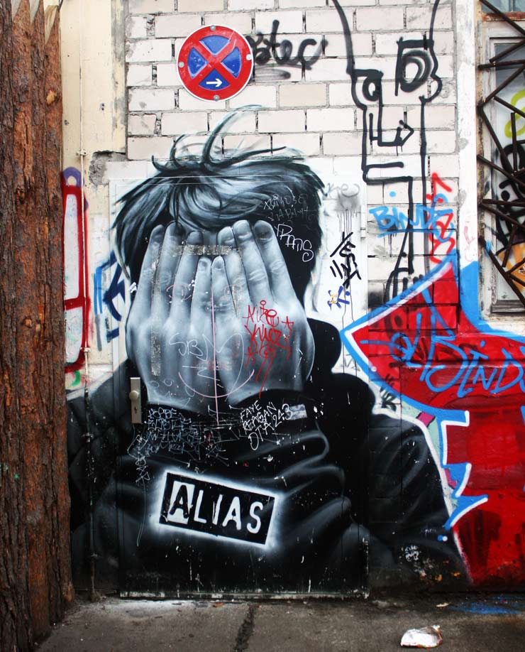 brooklyn-street-art-mto-spencer-elzey-berlin-10-13-web-3
