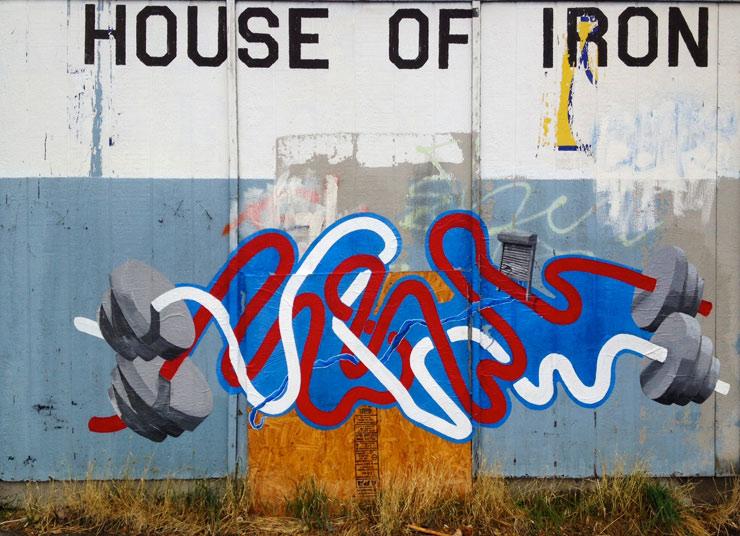 brooklyn-street-art-nanook-overunder-reno-10-13-web-10