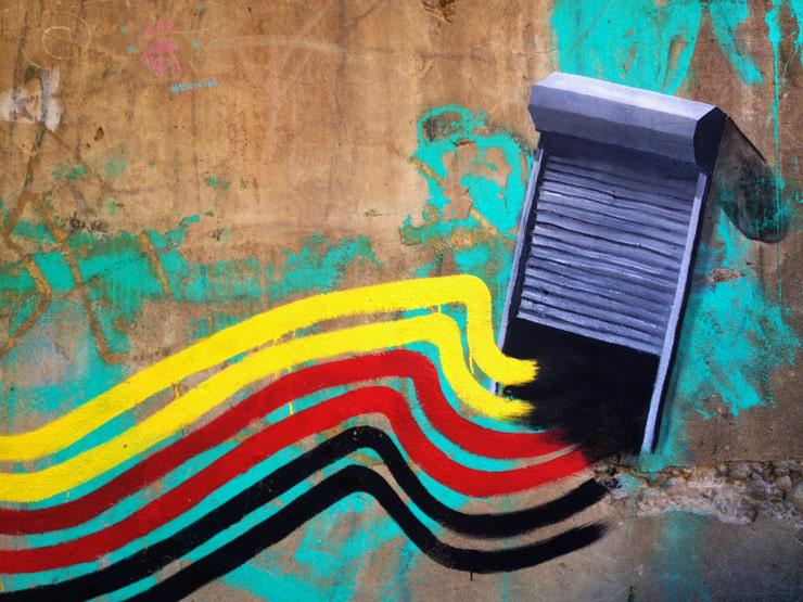 brooklyn-street-art-nanook-overunder-reno-10-13-web-12