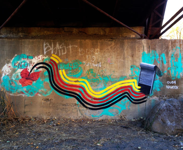 brooklyn-street-art-nanook-overunder-reno-10-13-web-13