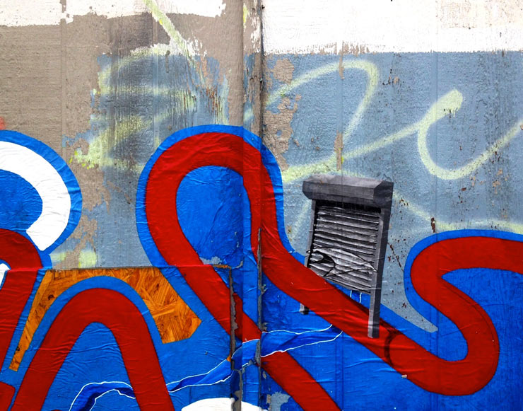 brooklyn-street-art-nanook-overunder-reno-10-13-web-14