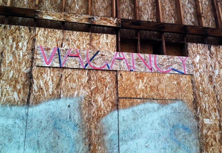 brooklyn-street-art-nanook-overunder-reno-10-13-web-4