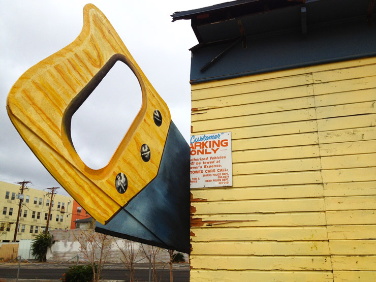 brooklyn-street-art-nanook-overunder-reno-10-13-web-6