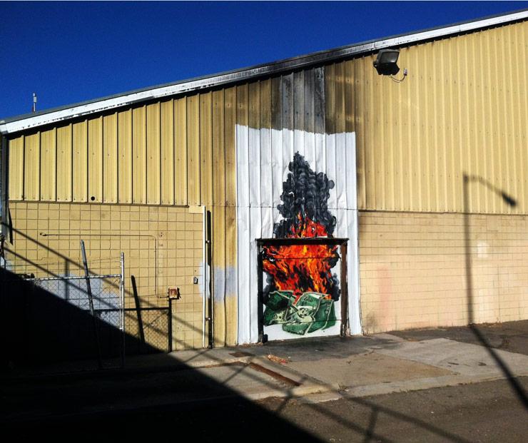 brooklyn-street-art-nanook-overunder-reno-10-13-web-8