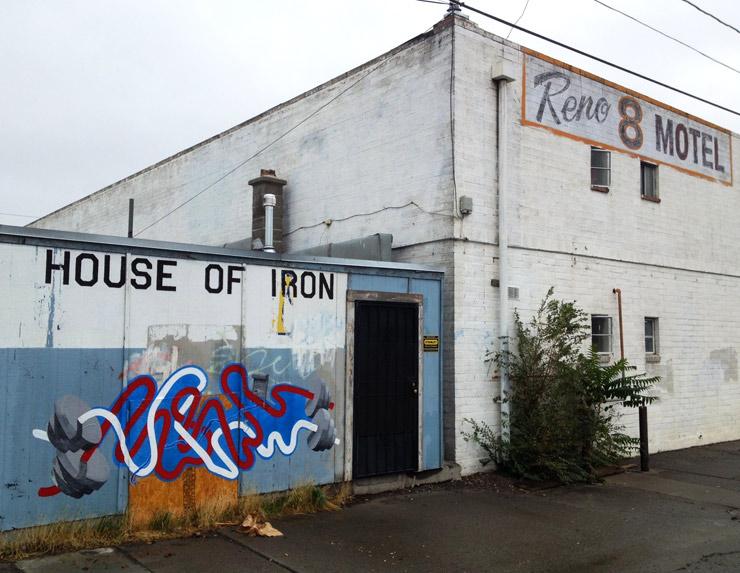 brooklyn-street-art-nanook-overunder-reno-10-13-web-9
