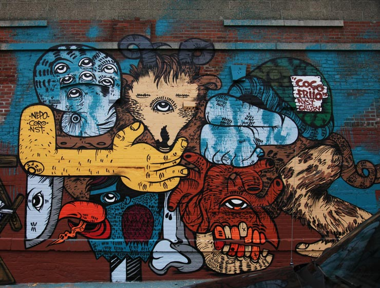 brooklyn-street-art-nepo-jaime-rojo-11-17-13-web