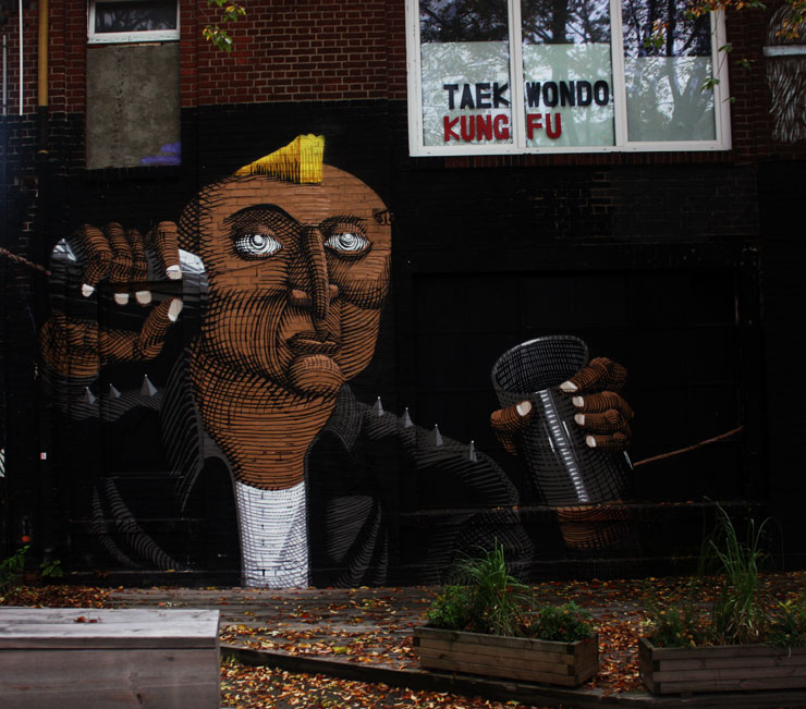 brooklyn-street-art-nunca-spencer-elzey-berlin-10-13-web