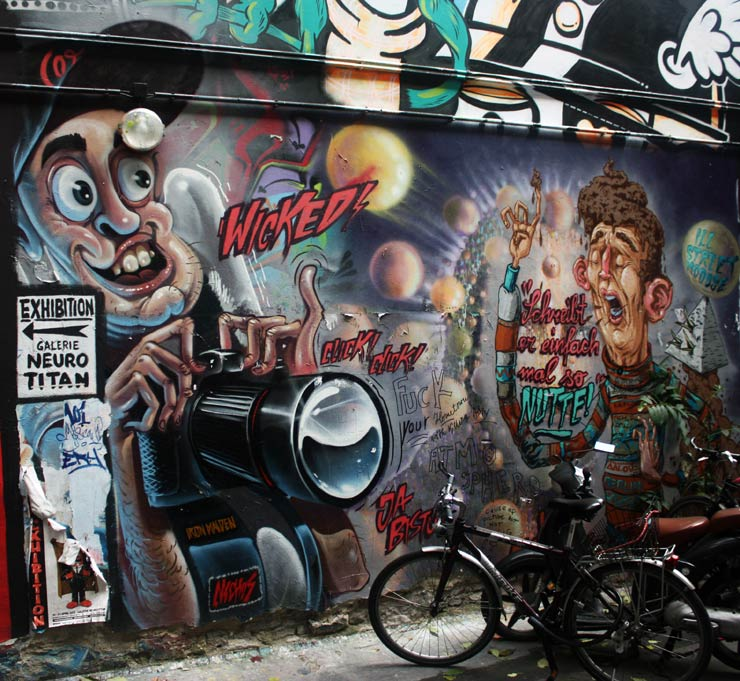 brooklyn-street-art-nychos-spencer-elzey-berlin-10-13-web