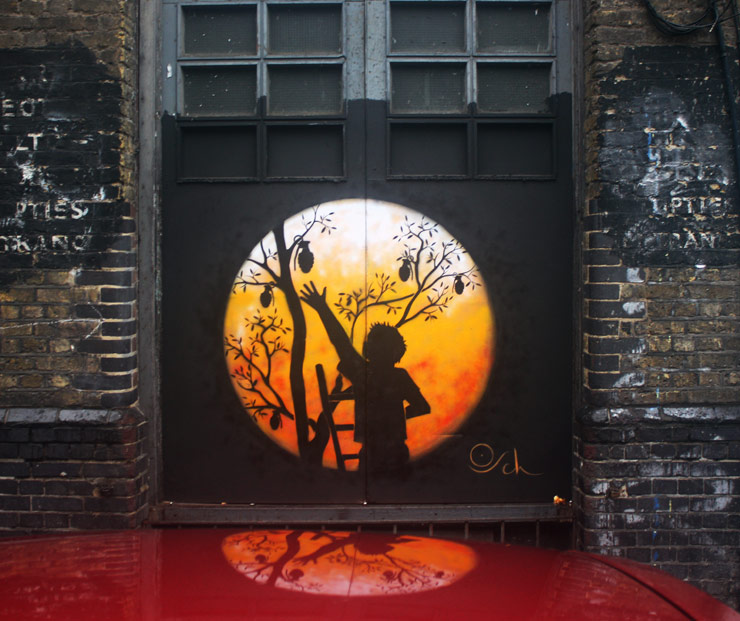 brooklyn-street-art-otto-schade-spencer-elzey-london-10-13-web-1