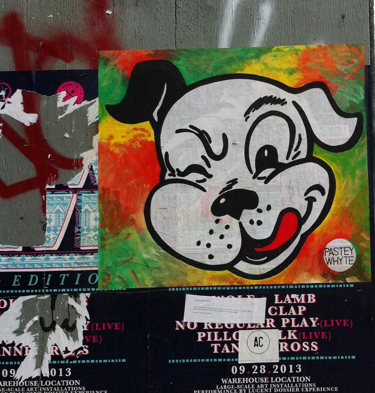 brooklyn-street-art-pastey-whyte-jaime-rojo-12-01-13-web