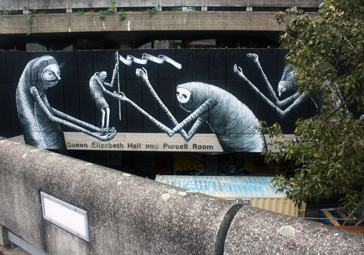 brooklyn-street-art-phlegm-spencer-elzey-london-10-13-web