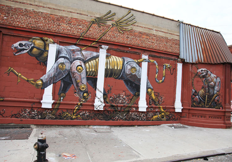 brooklyn-street-art-pixel-pancho-jaime-rojo-11-17-13-web