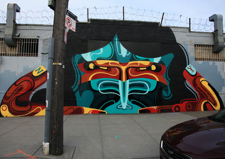 brooklyn-street-art-reka-jaime-rojo-11-17-13-web