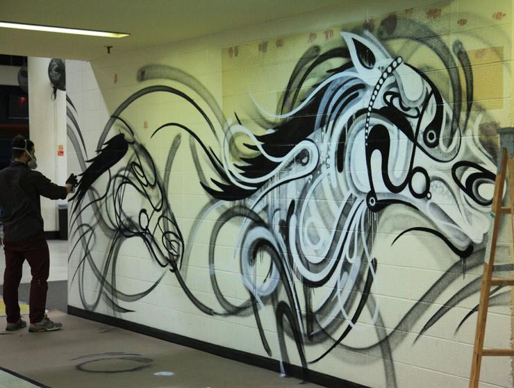 brooklyn-street-art-reka-jaime-rojo-aqueduct-murals-11-13-web-1