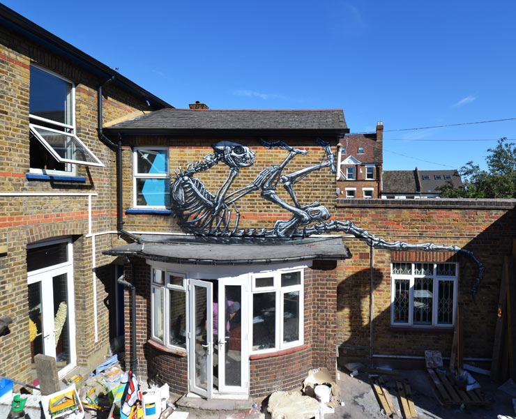 brooklyn-street-art-roa-2013-London-dulwich-web-2