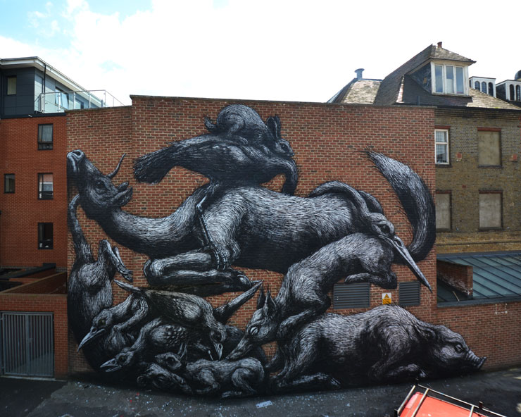 brooklyn-street-art-roa-2013-London-web