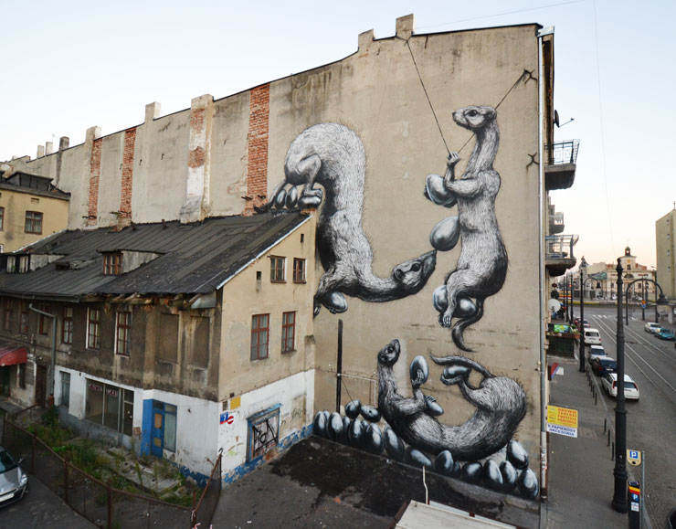 brooklyn-street-art-roa-2013-lodz-web-2