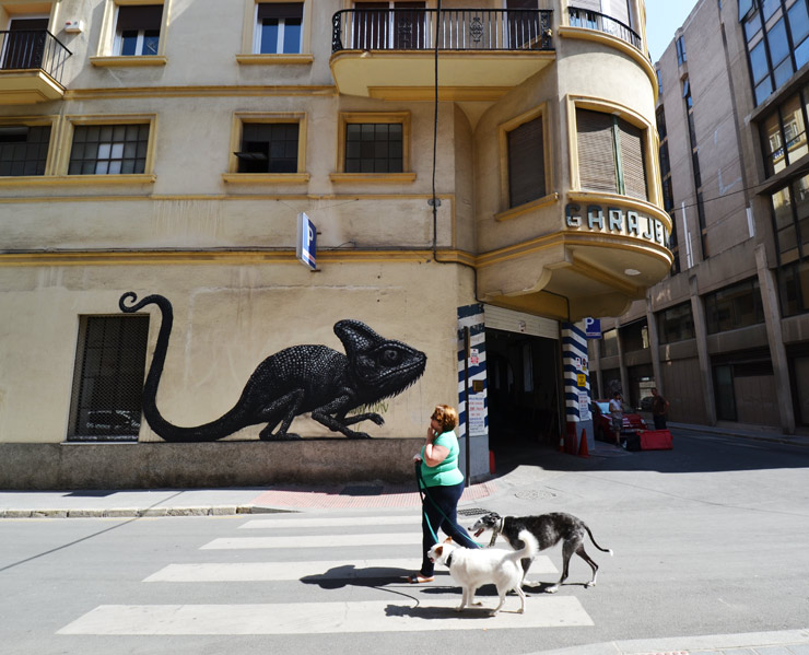 brooklyn-street-art-roa-2013-malaga-web-1