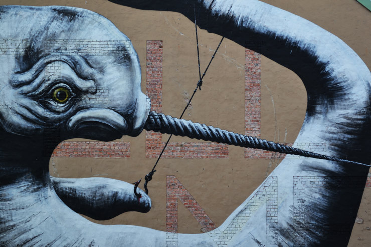brooklyn-street-art-roa-2013-orebro-web-1