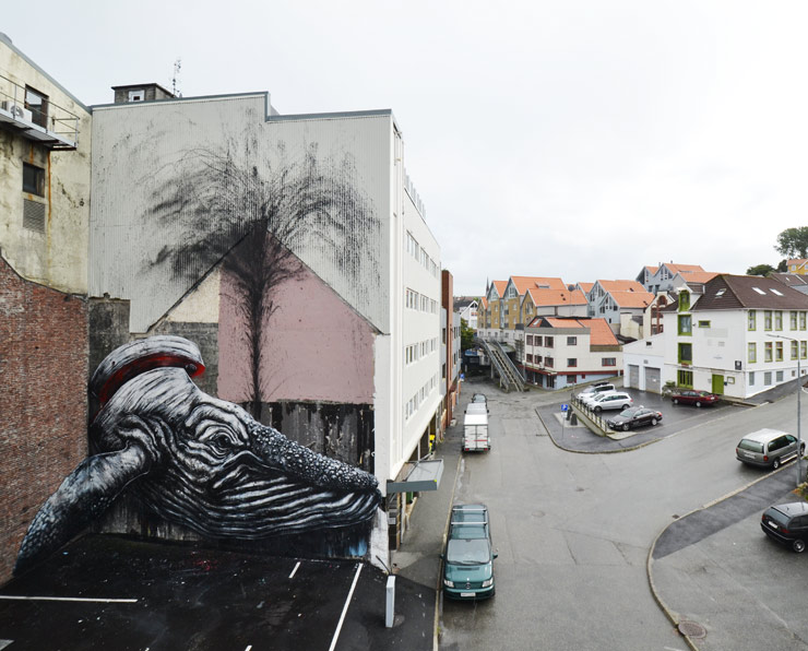 brooklyn-street-art-roa-2013-stavanger-web-2