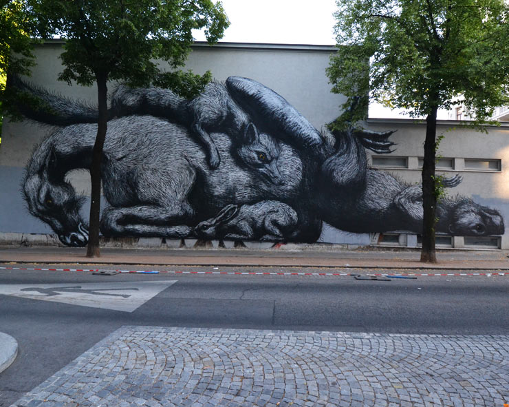 brooklyn-street-art-roa-2013-vienna-web-1