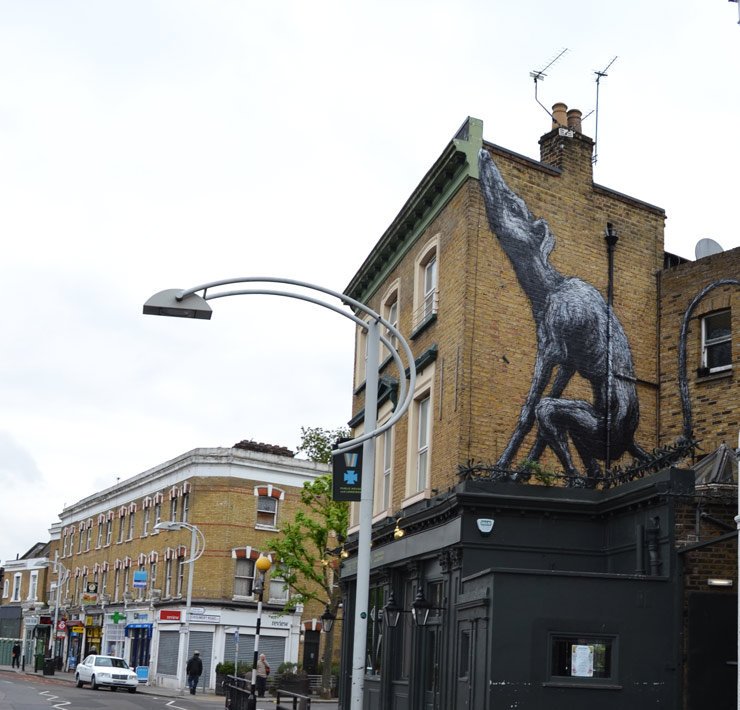 brooklyn-street-art-roa-dulwich-london-2013-web-3