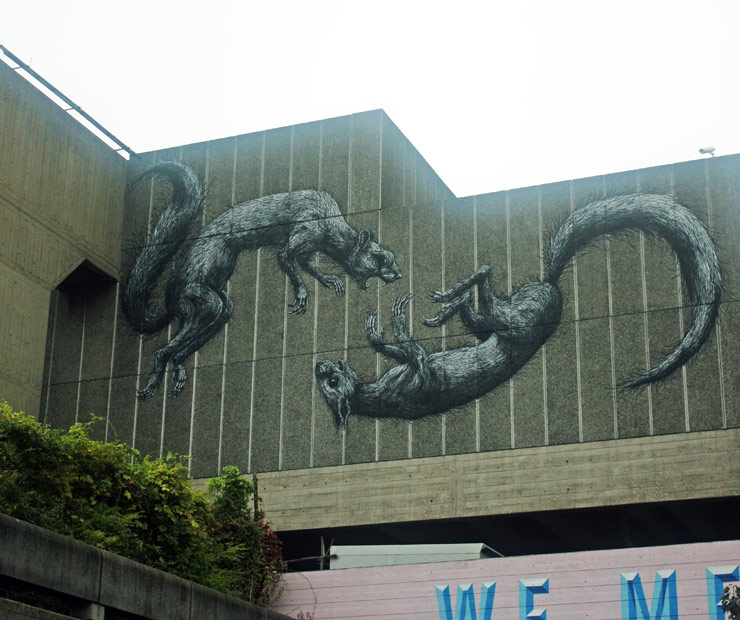 brooklyn-street-art-roa-spencer-elzey-london-10-13-web