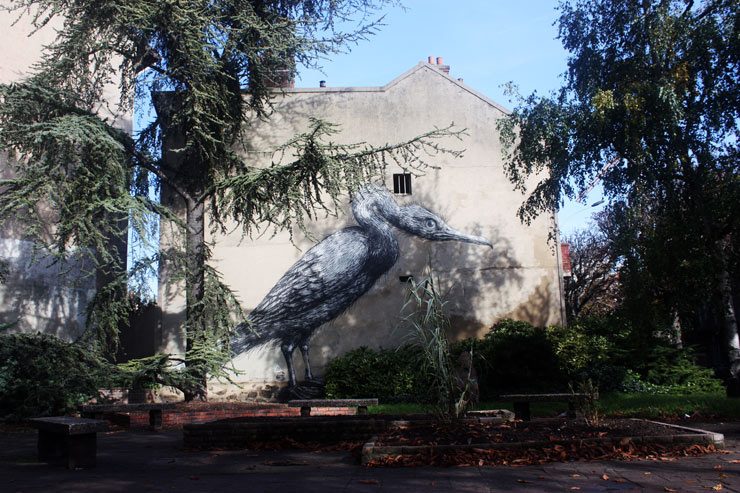 brooklyn-street-art-roa-spencer-elzey-vitry-france-10-13-web