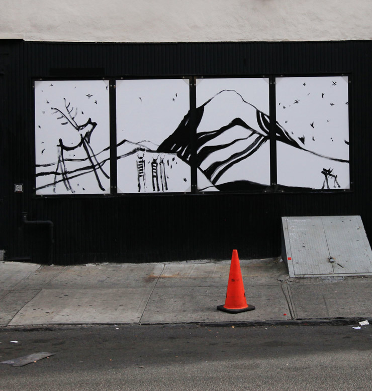 brooklyn-street-art-robert-janz-jaime-rojo-11-17-13-web