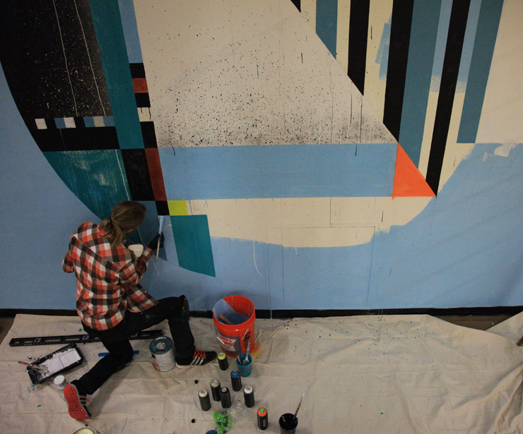brooklyn-street-art-rubin-jaime-rojo-aqueduct-murals-11-13-web-6