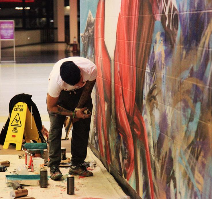 brooklyn-street-art-shai-dahan-jaime-rojo-aqueduct-murals-11-13-web-1