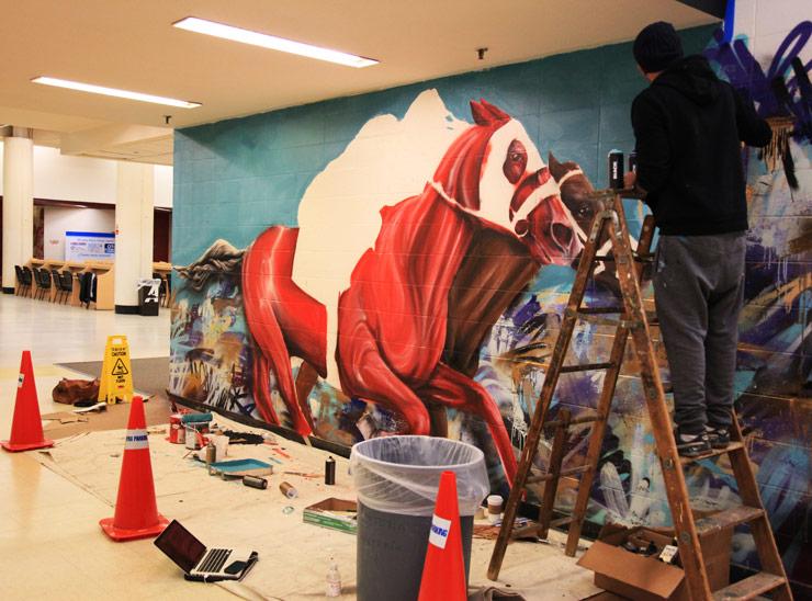brooklyn-street-art-shai-dahan-jaime-rojo-aqueduct-murals-11-13-web-2