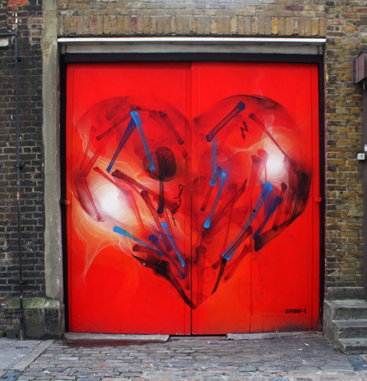 brooklyn-street-art-shok-1-spencer-elzey-london-10-13-web