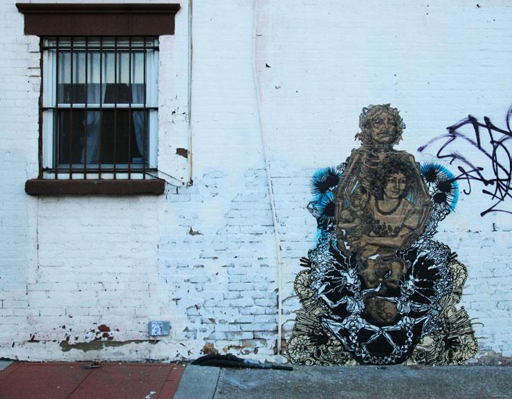 brooklyn-street-art-swoon-jaime-rojo-11-03-13-web-1
