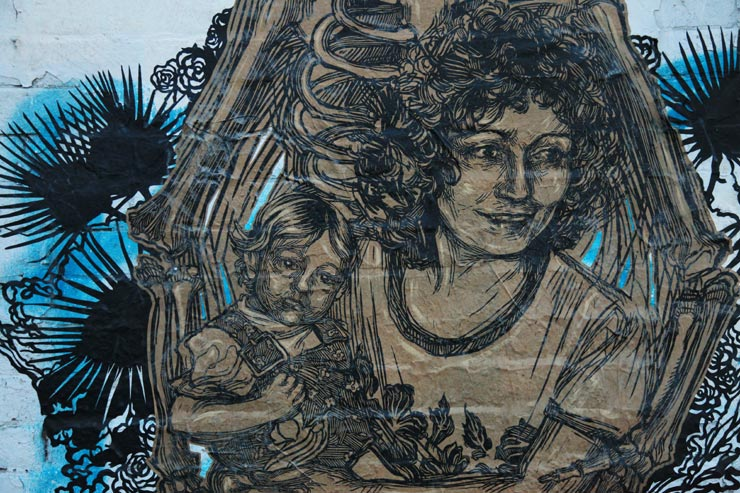 brooklyn-street-art-swoon-jaime-rojo-11-03-13-web-2