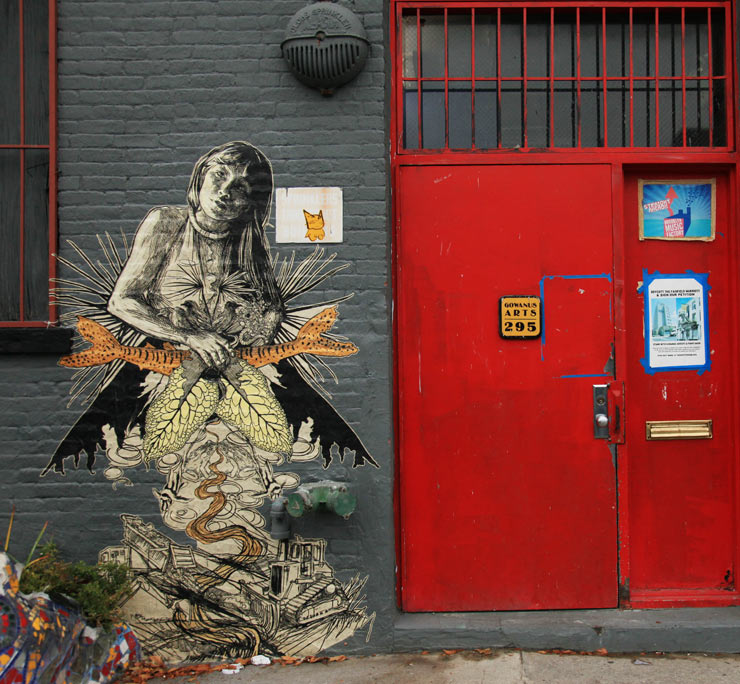 brooklyn-street-art-swoon-jaime-rojo-11-03-13-web-5