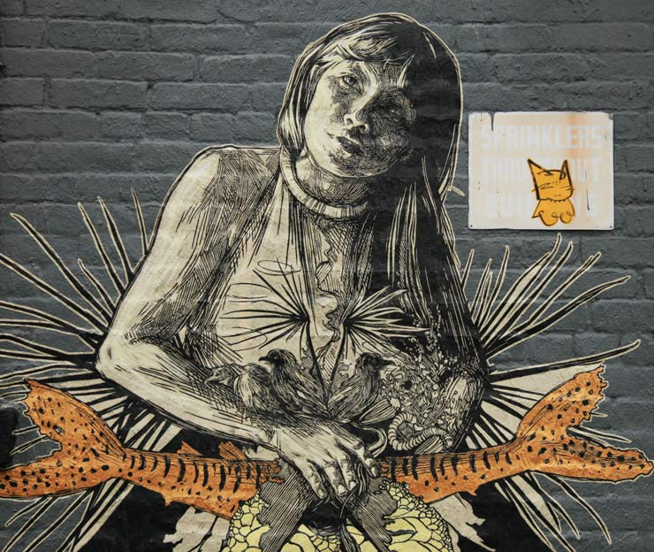 brooklyn-street-art-swoon-jaime-rojo-11-03-13-web-7