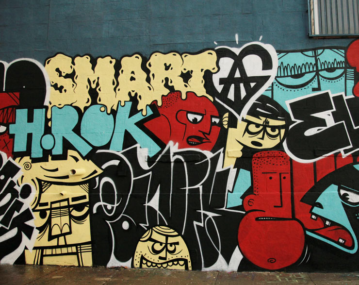 brooklyn-street-art-the-lurkers-smart-crew-jaime-rojo-11-10-13-web-2