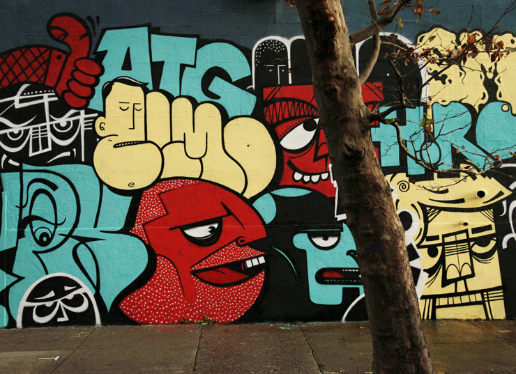 brooklyn-street-art-the-lurkers-smart-crew-jaime-rojo-11-10-13-web-3