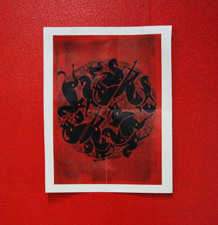 brooklyn-street-art-thenone-jaime-rojo-aqueduct-murals-11-13-web-1