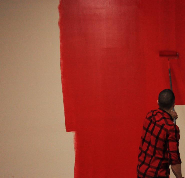brooklyn-street-art-thenone-jaime-rojo-aqueduct-murals-11-13-web-2