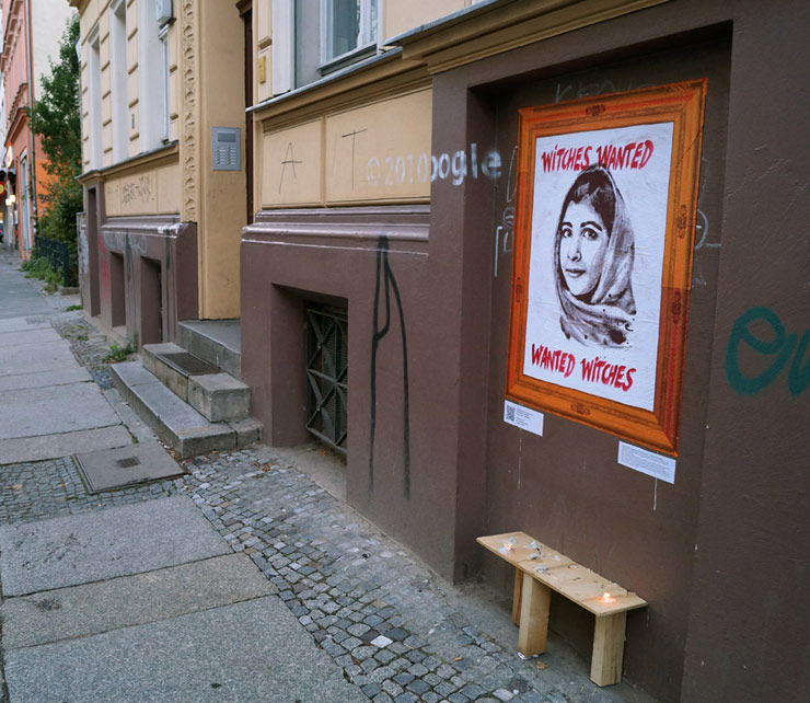 brooklyn-street-art-various-gould-Malala-Yousafzai-witches-wanted-berlin-web