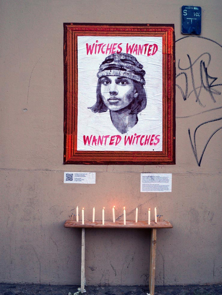 brooklyn-street-art-various-gould-Nadezhda-Tolokonnikova-witches-wanted-berlin-web