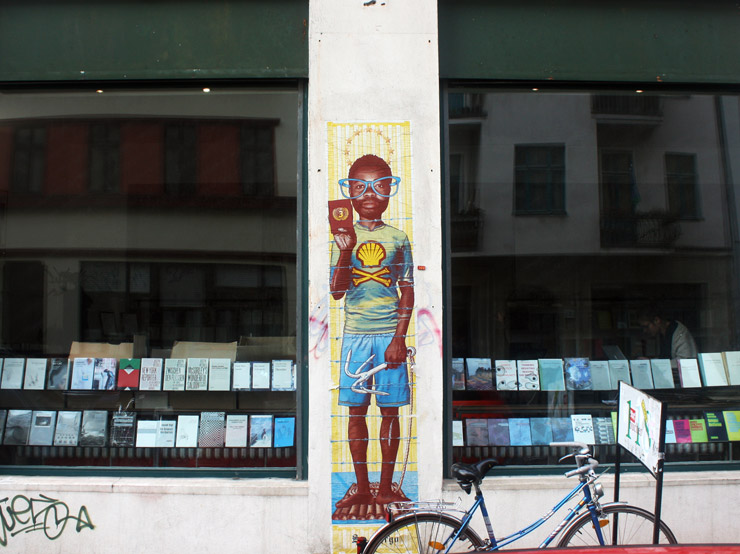 brooklyn-street-art-various-gould-spencer-elzey-berlin-10-13-web-1