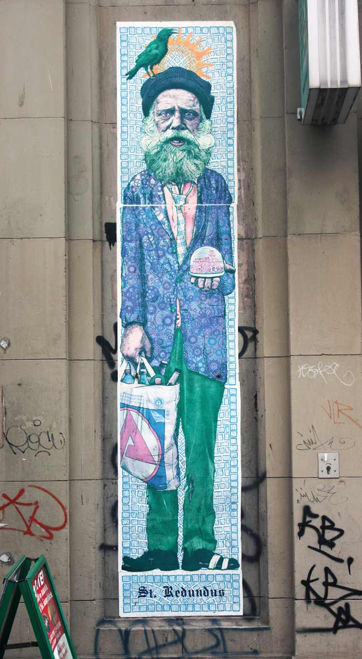 brooklyn-street-art-various-gould-spencer-elzey-berlin-10-13-web-3
