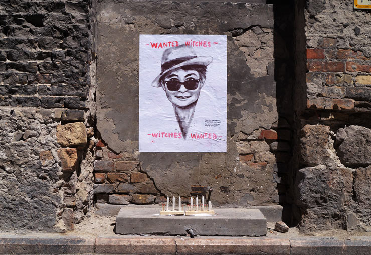 brooklyn-street-art-various-gould-yoko-ono-witches-wanted-berlin-web