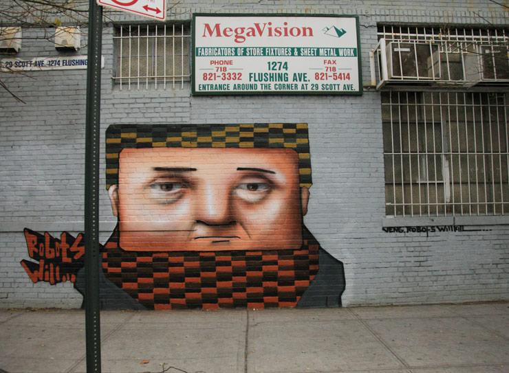 brooklyn-street-art-veng-RWK-jaime-rojo-11-24-13-web
